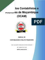 Manual de Contabilidade - IAS.pdf