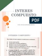 2. INTERES COMPUESTO.pdf