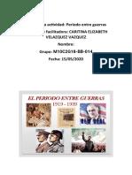 diaz leal_perez_guillermina_M10S1AI2