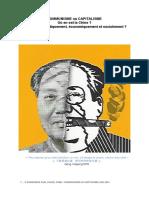communisme_ou_capitalisme_chine_dpv_17_mai_2015_.pdf