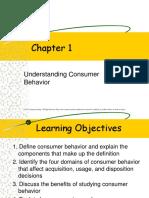 Chapter 1 Consumer Behavior - edited ppt (1).pdf