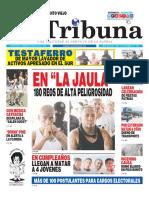 LA-TRIBUNA-PDF-POR-2982019.pdf