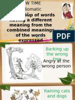 Idioms.pptx