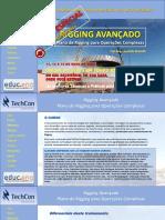 rigging-avancado-vix