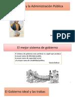 Bolívar y la Administración Pública.pdf