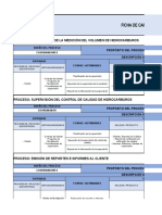 FichaDeCaracterización