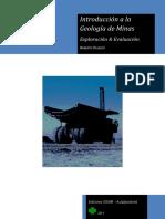 1.-Libro_Geologia_Minas.pdf