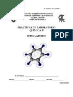 QuimicaIIPracticasLabTurnoMatutino2019.pdf
