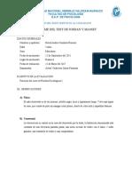INFORME-TOTAL-JORDAN-Y-MASSEY 2