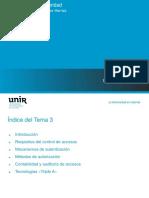 Gestion+SeguridadTema+3