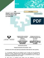 MATEMATICAS_CCSS_SALUD_13
