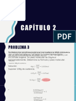 Problemario 1 Ingenieria ambiental.pptx