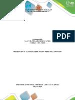 REAHABILITACIÓN DE SUELOS POR MEDIO DE BUENAS PRACTICAS AGRICOLAS.pdf