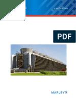 SPEC-F600-16.pdf