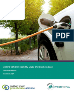 Electric-Vehicle-Feasibility-FINAL-Public-Version
