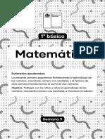 1ro-Mat-Semana3