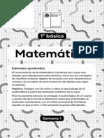 1ro-Mat-Semana1