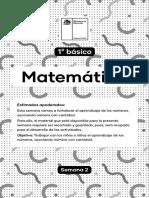 1ro-Mat-Semana2