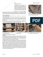 Civil in the process plant-earthing.pdf