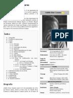 Adolfo Bioy Casares.pdf
