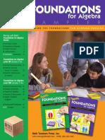 K_21_FoundationsForAlgebra_0.pdf