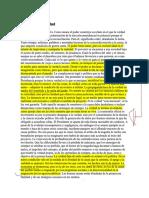 El valor de la verdad.pdf