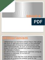GROUP 8 ethics.pptx