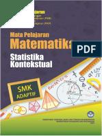 Bahan Bacaan 3. Teknik pengumpulan data