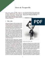 Alexis de Tocqueville (2).pdf