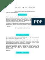 Dicromatometría 2.docx
