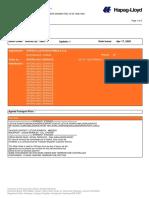 WOCD0001_371476385.pdf