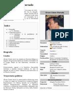Álvaro Gómez Hurtado.pdf
