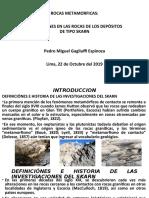 1a.DEFINICIONES E HISTORIA DEL METAMORFICMO DE CONTACTO.ppt