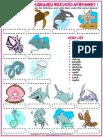 sea animals2.pdf