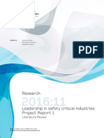 201611-leadership-in-safety-critical-industries-project-report-1.pdf