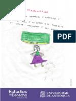 Trujillo, Julián - Politización y profanación de los dispositivos jurídicos neoliberales. La consulta previa en colombia .pdf