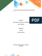 Fase 3_Contruccion de Escenarios_JavierOrtiz