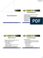 Financial Management_handouts.pdf