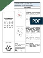 Guía Fase 1