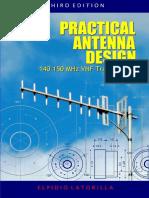 practical_antenna_design__2014-copy.pdf