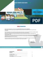 Manual PPDB 2020