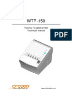 LK-T20_Technical.pdf