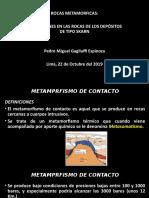 INTRODUCCION CONCEPTOS GENERALES