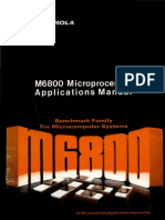 M6800_Microprocessor_Applications_Manual_1975.pdf