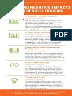 orange college application timeline infographic
