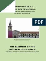 El_subsuelo_de_la_iglesia_San_Francisco.pdf