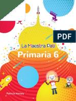 MAESTRA PATI - 6°.pdf