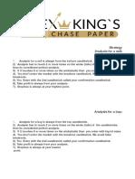 4_6021598437378622955.pdf