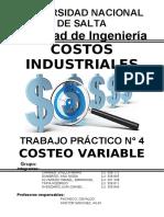 TP5-COSTOS-2020