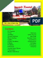 Damanjodi Reunited Issue 28.pdf